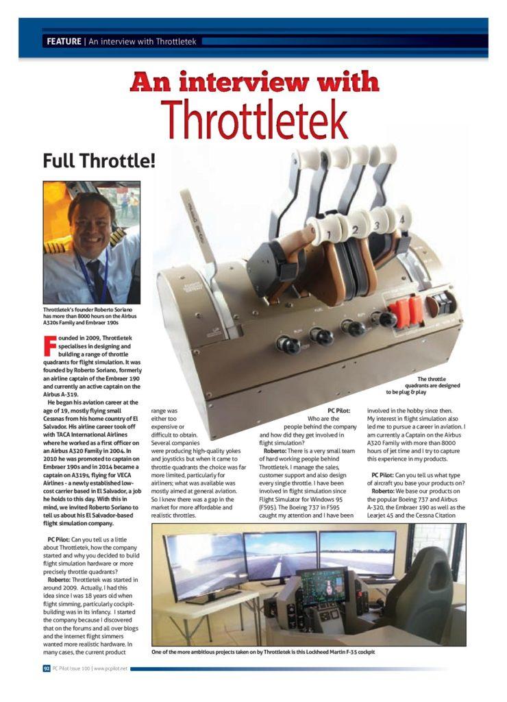 throttletek-page-001