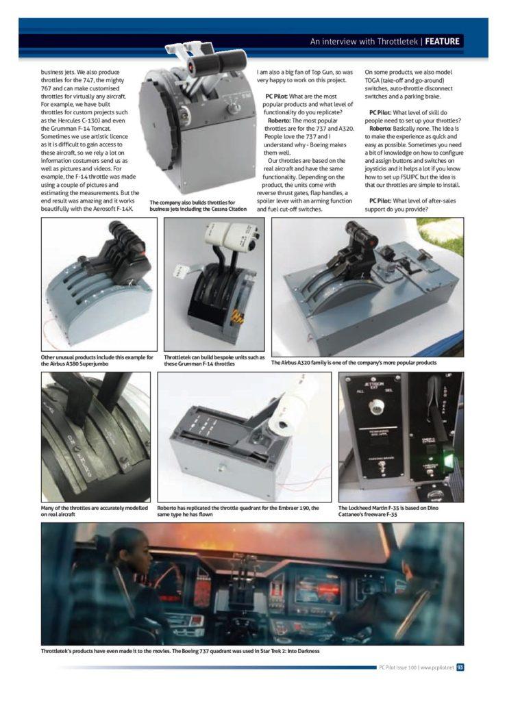 throttletek-page-002