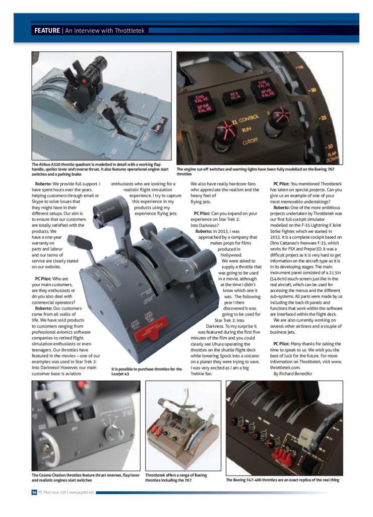 throttletek-page-003