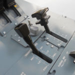 A320_FLIGHTBOX-06