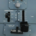 A320_FLIGHTBOX-10