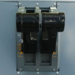 A320_FLIGHTBOX-11