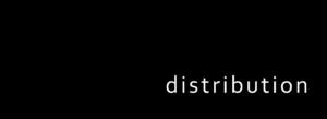 Logo-D-01