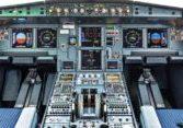airbus_a320_cockpit